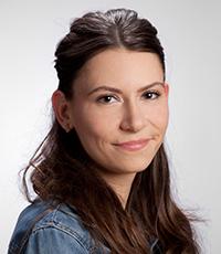 Christine Karelly