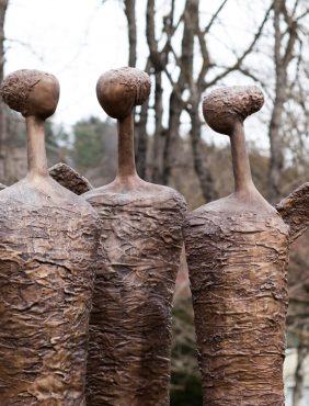 impressionen-skulptur