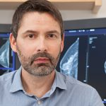 Dr. Bruno Streitmayer