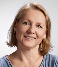 Susanne Piesch