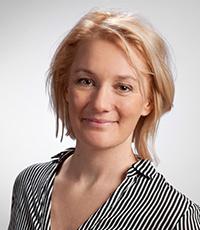 Verena Grundauer